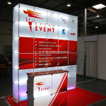 brand-event-expomodul
