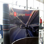 pop-up-credit-europe-bank