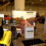 pop-up-karcher