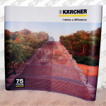 pop-up-karcher-2