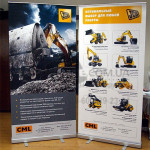 roll-up-jcb