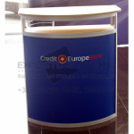 reception-credite-europe-bank