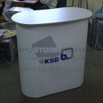 reception-ksb