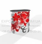 Мобильная рецепция S1x2 eXpa